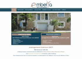 amenagement-exterieur.com