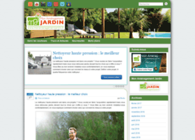 amenagement-jardin-blog.fr