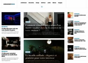 amenagementdesign.com