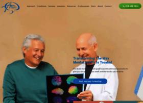 amenclinics.com