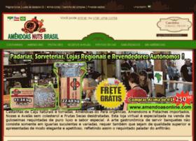 amendoas.org