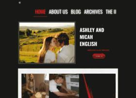 amenglish.weebly.com
