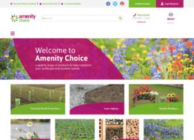 amenity.co.uk