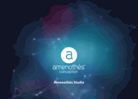 amenothes-studio.com