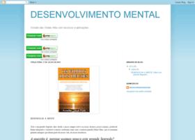 amentedesenvolvida.blogspot.com.br