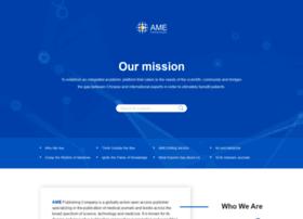 amepc.org