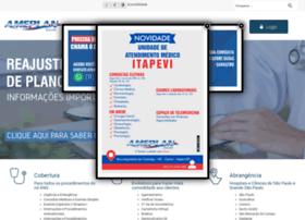 ameplansaude.com.br