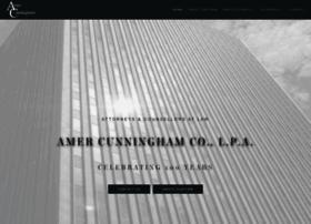 amer-law.com