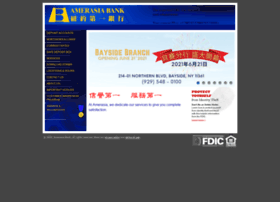 amerasiabankny.com