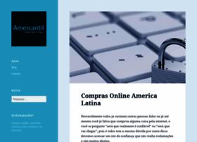 amercantil.com.br