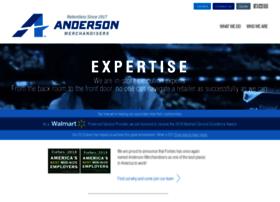 amerch.com