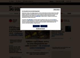 america24.com