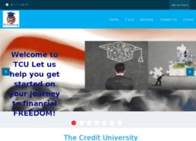 americacpn.com