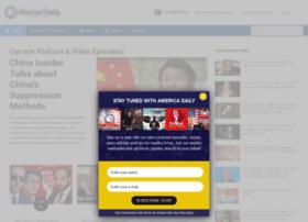 americadaily.net