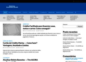 americaeconomiabrasil.com.br