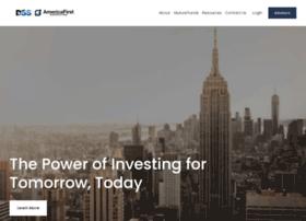 americafirstfunds.com