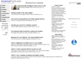 americafront.com