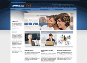 americall.com