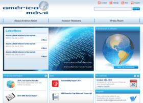 americamovil.com.mx