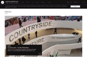 american-architects.com