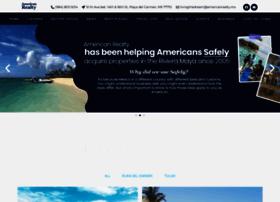 American-development.com