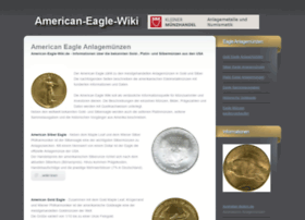 american-eagle-wiki.de