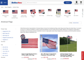american-flag.com