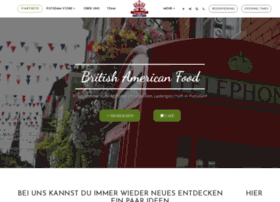 american-food-direkt.de