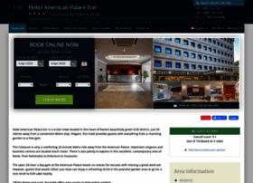 american-palace-eur.hotel-rez.com