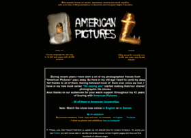 american-pictures.com
