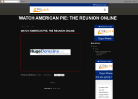 american-pie-the-reunion-full-movie.blogspot.be