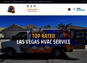 american-residential-heating.com