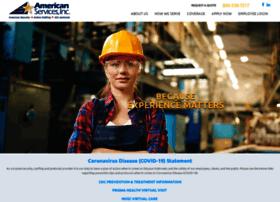 american-services-inc.com