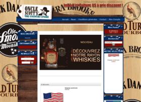 american-shop-avenue.com