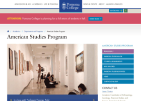 american-studies.pomona.edu