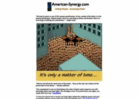 american-synergy.com