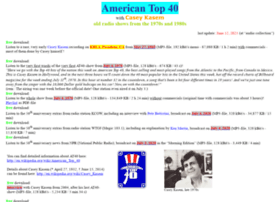 american-top-40.bplaced.net
