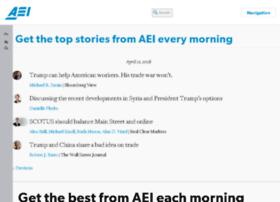 american.com