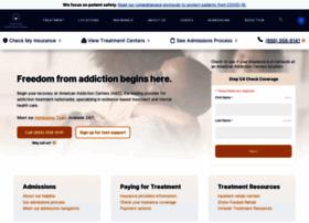 americanaddictioncenters.com