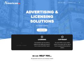 americanads.com