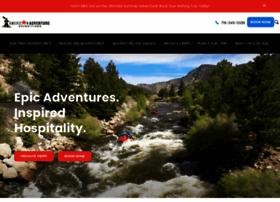 americanadventure.com