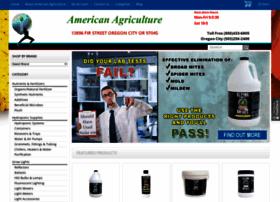 americanag.com