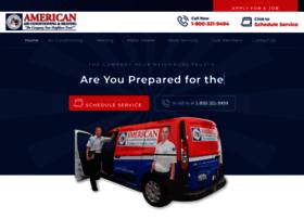 americanairconditioning.com