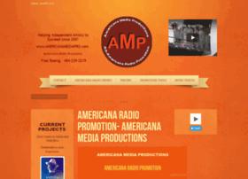 americanamediapro.com