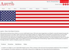 americanarmorattire.com