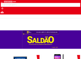 americanass.com.br