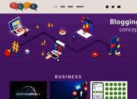 americanautomotiveequipment.com