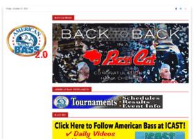 americanbass.com