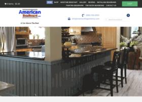 americanbeadboard.com