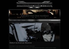 americanbikestore.nl